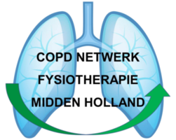COPD Netwerk Midden Holland